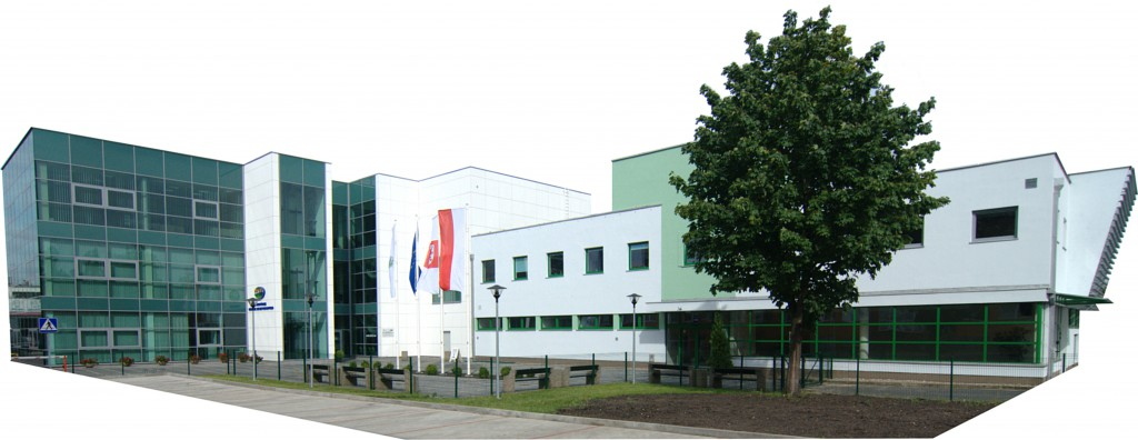 budynek_word_szczecin