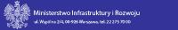 logo_mir