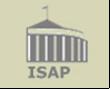 logo_isap