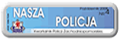 logo_kmp