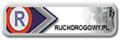 logo_kwp