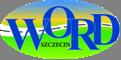 logo_word