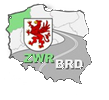 logo_zwrbrd